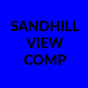 Sandhill View School