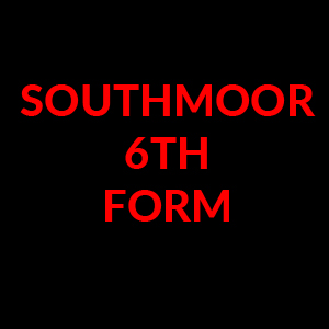 Southmoor 6th Form