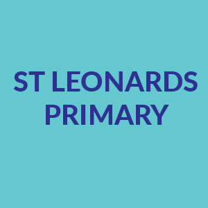 St Leonards School