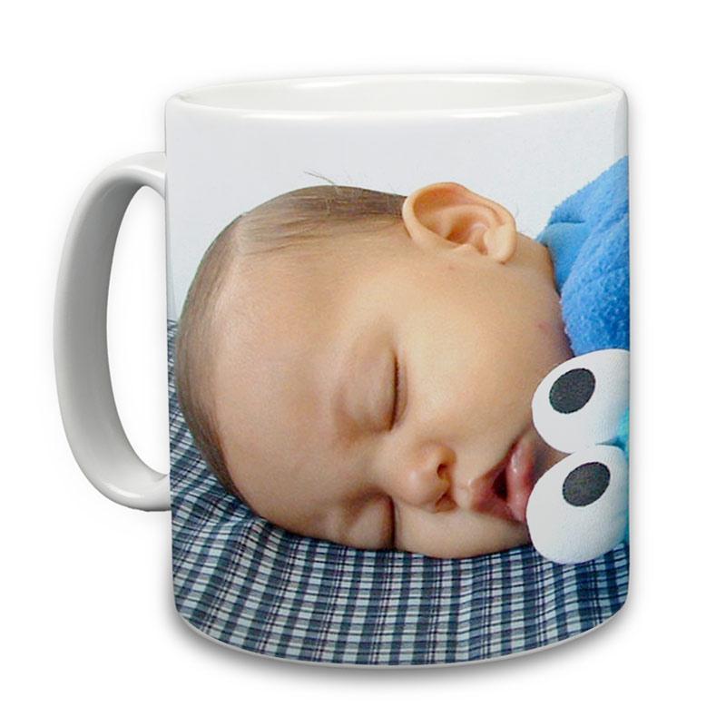photo-ceramic-mug_l